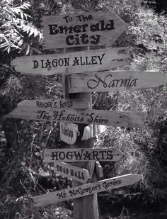 I'm going on an adventure! I want this SOO MUCCH!!!!