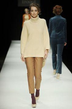 Feb12` fashion week likes