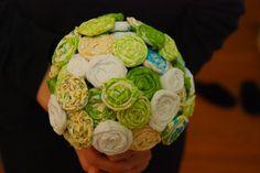 4.2012 - wedding crafts 960