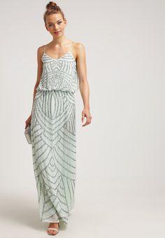 Pedir Lace & Beads MAPLE JEMMA - Vestido de fiesta - mint por 134,95 € (19/05/16) en Zalando.es, con gastos de envío gratuitos.