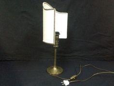 Fabulous Antike Industriedesign BAG Turgi Lampe in Schaffhausen kaufen bei ricardo ch
