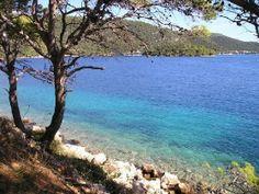 lastovo croatia - Yahoo Search Results