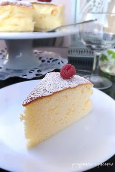 Cupcake Cakes, Cupcakes, Cheesecake, Food, Meal, Cupcake, Cheesecakes, Essen, Hoods