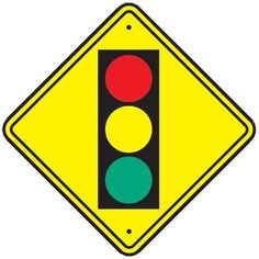 """If you are driving a car, you will probably see many traffic or road signs. Languages also have signs that provide direction when speaking toothers or writing. In English, we call these words """"discourse markers."""" Think of them as road signs for language. Wall Stickers Murals, Wall Decals, Vinyl Decals, Vinyl Signs, Wall Signs, Traffic Light Sign, Traffic Sign, Bento, Construction Signs"""