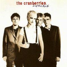 Zombie. The Cranberries