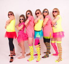 kids fashion photoshoot party - Google Search