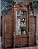 Romantic Home | Victorian Trading Co.