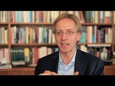 Science Lives: Robbert Dijkgraaf - YouTube