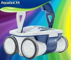 Best Robotic Pool Cleaner, Pool Cleaning, In Ear Headphones, Over Ear Headphones