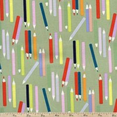 beverlys.com fabrics --> for little girl skirt, with cardigan of any of above colors for back to school?