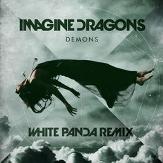 imagine dragons its time mp3 download skull