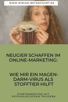 Social Media Trends, Content Marketing, Online Marketing, Coaching, Storytelling, Internet, Facebook, Motivation, Design
