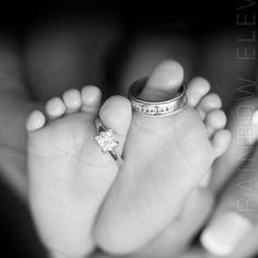 Cute Baby Idea #photos, #bestofpinterest, #greatshots, https://facebook.com/apps/application.php?id=106186096099420