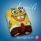 Špongia Bob