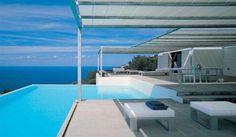 Love this pool.  #haywardpinyourpool
