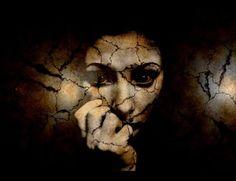 Clare Thief  : Túlélési Ösztönök: Számonkérés