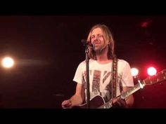 Switchfoot: Saltwater Heart with an Oceana Ukulele - YouTube
