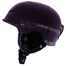 Ride vogue Ride Snowboard, Snow Gear, Snowboarding Outfit, Bob, Bicycle Helmet, Outdoor Gear, Riding Helmets, Vogue, Cool Stuff