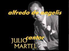 LA VIDA ME ENGANO-Angelis-J.Martel.