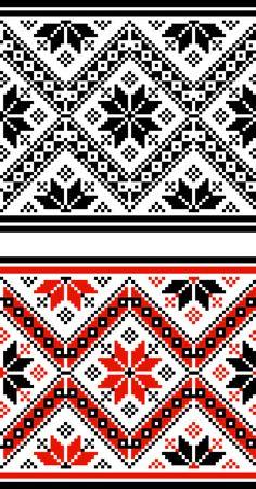 embroidery design software for mac Simple Hand Embroidery Designs, Embroidery Designs Free Download, Applique Embroidery Designs, Embroidery Design Software, Machine Embroidery Projects, Folk Embroidery, Cross Stitch Embroidery, Zardozi Embroidery, Bordado Popular
