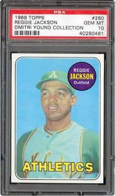 43 Best Vintage Baseball Cards Images In 2017 Baseball Cards
