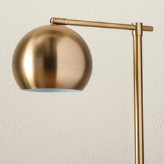 https://www.target.com/p/edris-metal-globe-floor-lamp-project-62-153/-/A-52937574?preselect=17314531#lnk=sametab