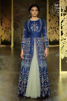 Pakistani Dresses, Indian Dresses, Indian Outfits, Indian Attire, Indian Wear, Indian Designer Outfits, Designer Dresses, Kurti Designs Party Wear, Indian Couture