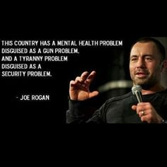 7cd08717 Joe Rogan is the best Mental Health Problems, Joe Rogan Quotes, Open Your  Eyes