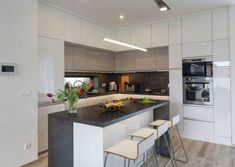 Budafok07 Decor, Table, Furniture, Interior, Kitchen, Home Decor