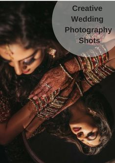 Here are 7 Creative Wedding Photography Shots for your big day that you need to see! Mehendi Photography, Indian Wedding Couple Photography, Couple Photography Poses, Creative Wedding Photography, Photography Ideas, Indian Photography, Poses Pour Photoshoot, Indian Photoshoot, Pre Wedding Photoshoot