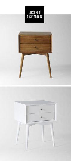 nightstand-west-elm