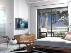 GALLERY | Villa Sao Pedro Villa, Gallery, Furniture, Home Decor, Decoration Home, Room Decor, Home Furnishings, Villas, Arredamento