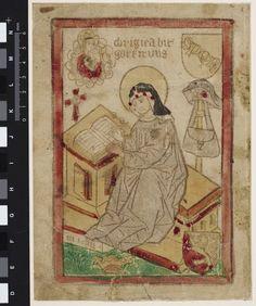 Sacred Geometry Symbols, Pilgrims, Art Graphique, Arts, Medieval, Religion, Baseball Cards, History, Inspiration
