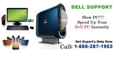 Get Dell Support by experts to fix any types of Dell PC/Laptops problems. Experience it at: www.mytechbay.com/dell-support