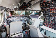 Convair 880 (22-1) - Delta Air Lines | Aviation Photo #4010727 | Airliners.net