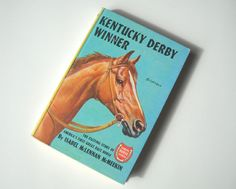 Famous Horse Stories Books--the best.