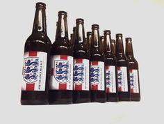 Beer Bottle, Coca Cola, Drinks, Kitchen, Drinking, Beverages, Cooking, Coke, Kitchens