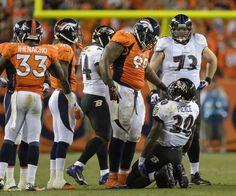 Funny Denver Broncos   20130905__Kevin-Vickerson-broncos-090513~p1.jpg