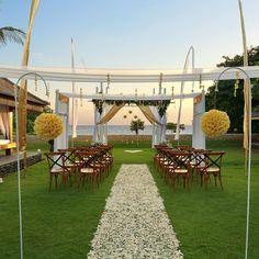90 Best Bali Wedding Venue Images Bali Wedding Perfect Wedding Venue Wedding Venues