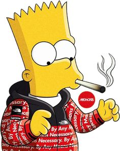 This PNG image was uploaded on February am by user: -wj and is about Art, Artwork, Bart Simpson, Beak, Bird. Simpsons Drawings, Simpsons Art, Simpson Wallpaper Iphone, Cartoon Wallpaper, Dessiner Homer Simpson, Bart Simpson Drawing, Homer Simpson Beer, Supreme Wallpaper, Iphone Wallpaper Tumblr Aesthetic