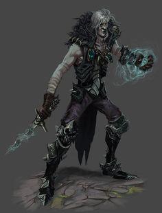 Diablo 2 lesbian