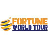 Fortune World Tour (formerly known as Fortune World Travel) is a global full service online travel agency with the power to offer its customers cheap travel online in Australia and around the world.