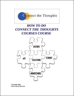Core Secular Curriculum: History, Science, Literature, Creative Writing - pdf based - literature based