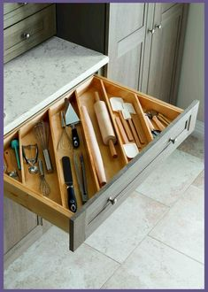Home Decor For Small Spaces Smart 30 DIY Kitchen Storage Solutions For Your Small Kitchen.Home Decor For Small Spaces Smart 30 DIY Kitchen Storage Solutions For Your Small Kitchen Small Kitchen Diy, New Kitchen, Kitchen Ideas, Smart Kitchen, Awesome Kitchen, Small Pantry, Beautiful Kitchen, Kitchen Tips, Simple Kitchen Design