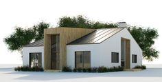 house design house-plan-ch378 4