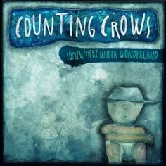 http://www.spaziorock.it/recensione.php?&id=counting_crows_somewhere_under_wonderland_2014