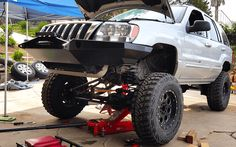 13 best jeep images jeeps jeep accessories 4 wheel drive suv rh pinterest com