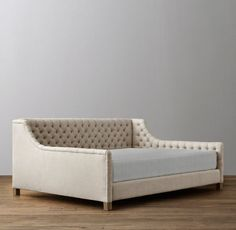 Daybed Upholstery Mattress Slipcover