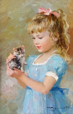 Konstantin Razumov / Константин Разумов* is an brilliant Russian* impressionist painter*, known for working in the Figurative style. Konstantin Razumov was born in 1974 in Moscow. For biographical notes -in english and italian- and other works by Razumov see: Konstantin Razumov /Константин Разумов, 1974 | Impressionist /Realist painter ➺