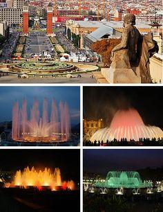 magic-fountain-montjuic-barcelona.jpg 400×520 pixels